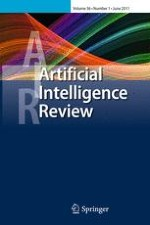 Artificial Intelligence Review 1/2011