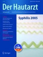 Der Hautarzt 2/2005