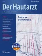Der Hautarzt 5/2005
