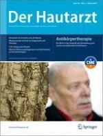 Der Hautarzt 2/2007