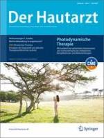 Der Hautarzt 7/2007