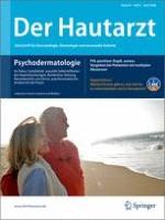 Der Hautarzt 4/2008
