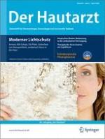 Der Hautarzt 4/2009