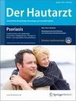 Der Hautarzt 3/2012