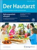 Der Hautarzt 4/2012