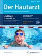 Der Hautarzt 5/2012