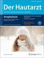 Der Hautarzt 2/2013