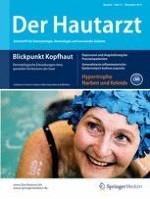 Der Hautarzt 12/2014