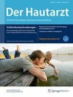 Urologe balanitis hautarzt oder Die Balanitis/Balanoposthitis