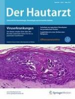 Der Hautarzt 3/2017