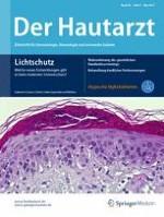 Der Hautarzt 5/2017