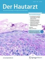 Der Hautarzt 7/2018