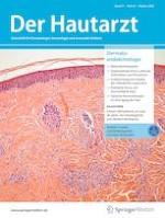 Der Hautarzt 10/2020