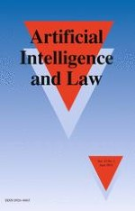 Artificial Intelligence and Law 2/2015