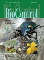 BioControl 1/2012