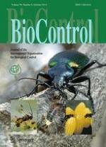 BioControl 5/2014