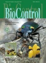 BioControl 6/2015