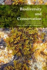 Biodiversity and Conservation 11/2010