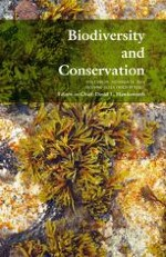 Biodiversity and Conservation 14/2010