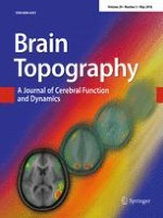 Brain Topography 3/2016