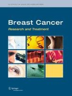 Breast Cancer Research and Treatment 3/2010