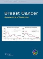 Breast Cancer Research and Treatment 2/2016