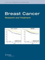 Breast Cancer Research and Treatment 2/2017