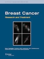 Breast Cancer Research and Treatment 1/2020