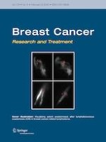 Breast Cancer Research and Treatment 3/2020