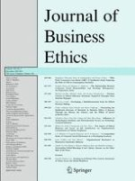 Developing a Multidimensional Scale for Ethical Decision