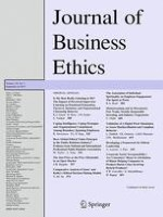 an analysis of the effects of adherence to ethics on business success Explaining antiretroviral therapy adherence success among hiv data analysis has an important effect on arv adherence is consistent with prior.
