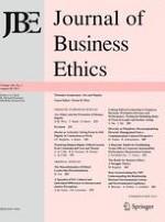 journal of diversity management