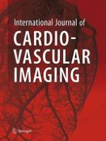 The International Journal of Cardiovascular Imaging 1/2002