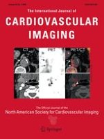The International Journal of Cardiovascular Imaging 2/2009