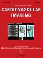 The International Journal of Cardiovascular Imaging 8/2010