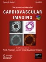 The International Journal of Cardiovascular Imaging 3/2012