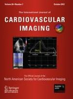 The International Journal of Cardiovascular Imaging 7/2012