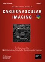 The International Journal of Cardiovascular Imaging 4/2013