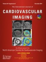 The International Journal of Cardiovascular Imaging 2/2014