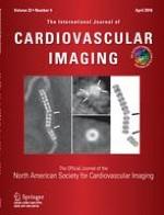 The International Journal of Cardiovascular Imaging 4/2016