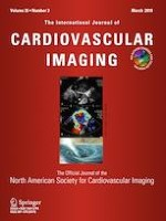 The International Journal of Cardiovascular Imaging 3/2019