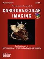 The International Journal of Cardiovascular Imaging 6/2019