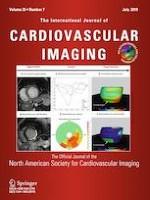 The International Journal of Cardiovascular Imaging 7/2019
