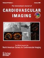 The International Journal of Cardiovascular Imaging 1/2020