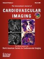 The International Journal of Cardiovascular Imaging 3/2020