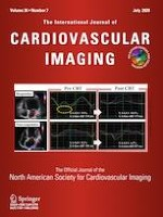 The International Journal of Cardiovascular Imaging 7/2020