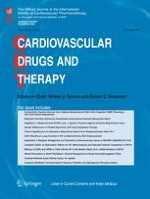 Cardiovascular Drugs and Therapy 2/2016