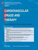 Cardiovascular Drugs and Therapy 5/2016
