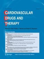 Cardiovascular Drugs and Therapy 3/2017