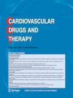 Cardiovascular Drugs and Therapy 1/2020